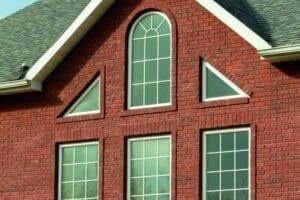 window replacements in Wheat Ridge CO 300x200